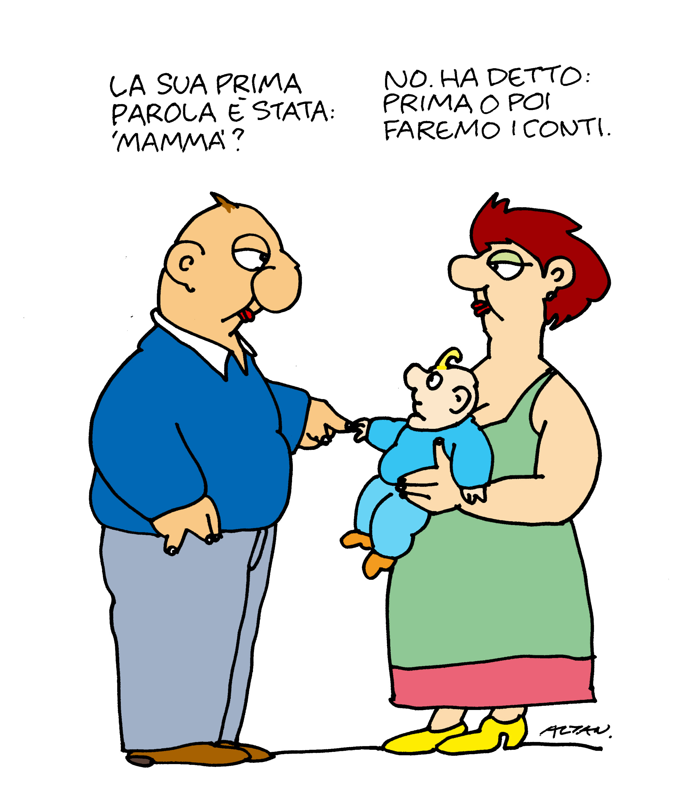 Image result for Satira