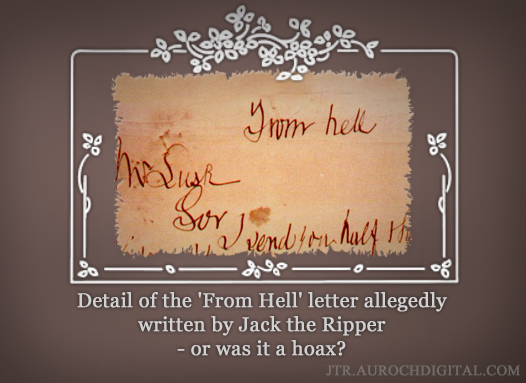 2015-01-08-fromhellLetter02.png