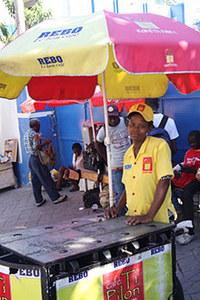 2015-01-08-haitiLourdesGeorgestipilon.jpg