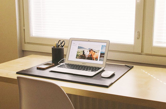 2015-01-08-laptop.jpg