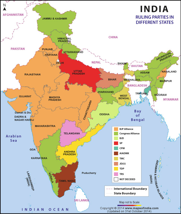 the current political system in india The article initially provides a brief overview about current political situation of pakistan pakistan is a developing country and it is politically unstable but we live in the world where everything is possible.