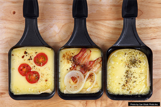 2015-01-08-raclette02.jpg
