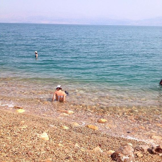 2015-01-08-thedeadsea.jpg