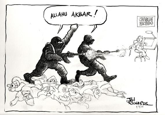 2015-01-09-CharlieHebdo.jpeg