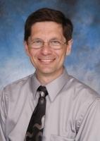 2015-01-09-Dr.JosephBroderick.jpg