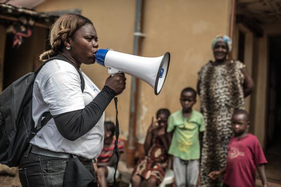 2015-01-09-EbolaSocialMobilization.jpg