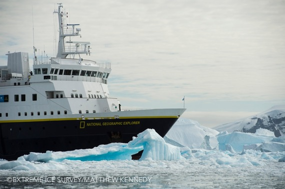 2015-01-09-Natgeo_Explorer_Icebergs.jpeg