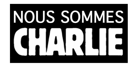 2015-01-09-NoussommesCharlie.jpeg