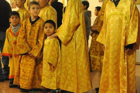 2015-01-09-OrthodoxChristmas15010618.jpeg