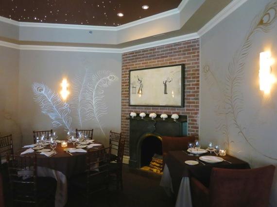 2015-01-09-PeacockInnRestaurant.jpg