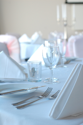 2015-01-09-Tablesetting.jpg