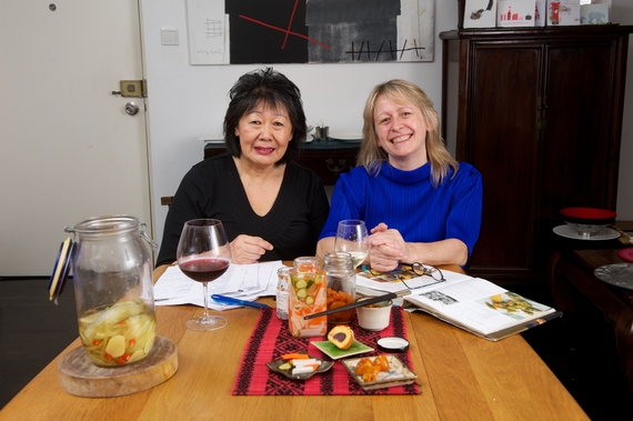 2015-01-09-Yunnan_Cookbook_authors_Linda_Chia_and_Annabel_Jackson.jpg