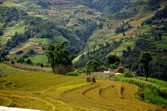 2015-01-09-YunnanlandscapeatLincang.jpg