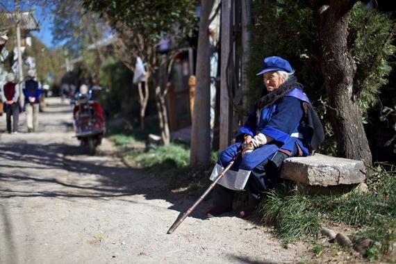 2015-01-09-YunnanoldNaxiwoman.jpg