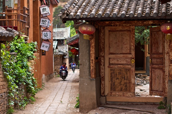 2015-01-09-YunnanstreetinShuhe.jpg