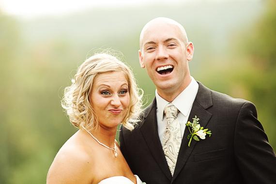 2015-01-09-bridegroomfunnyfaces.jpg