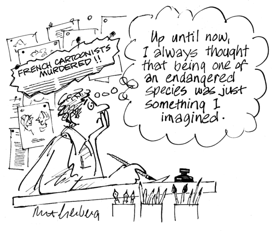 2015-01-09-cartoonistsendangeredcartoonistsendngrdspecies.jpeg