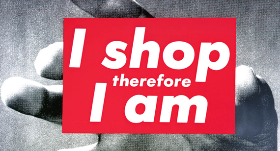 2015-01-09-consumerism.png
