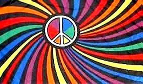 2015-01-09-flagrainbow_peace.jpg