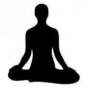 2015-01-09-meditatingwoman.jpg