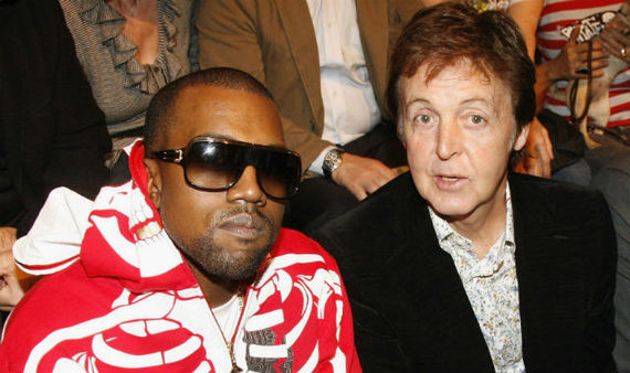 2015-01-09-paul_mccartney_kanye_west_0_1420192771.jpg