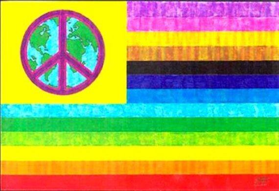 2015-01-09-peaceflag.jpg