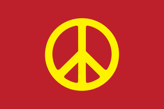 2015-01-09-red.yellow.png