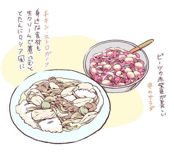 2015-01-09-saladandchicken.jpg