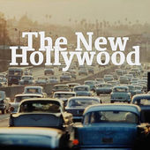 2015-01-09-the_new_hollywood.jpeg