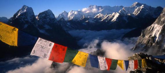 2015-01-09-tibet.jpg