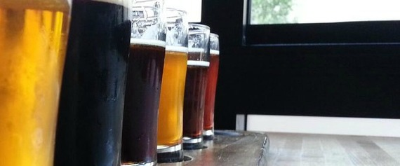 2015-01-10-Beerheader1.jpg