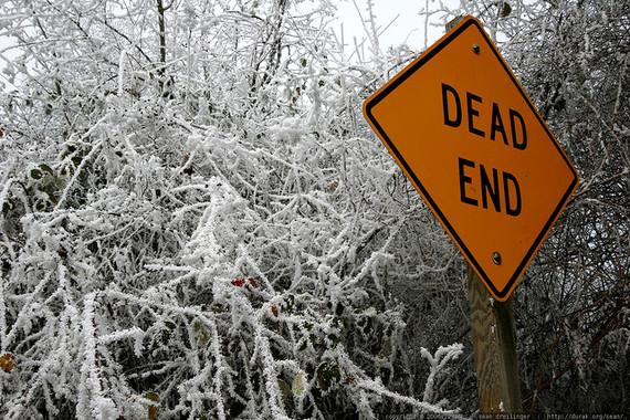 2015-01-10-DeadEnd.jpg