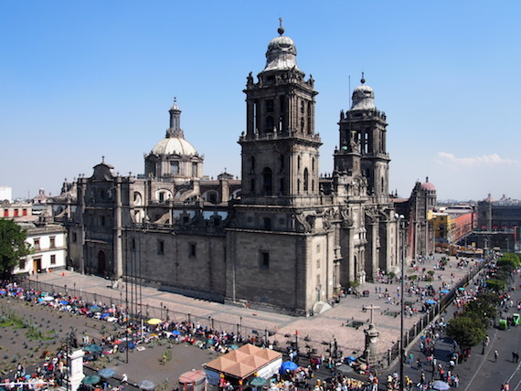 2015-01-10-Mexicoimage1.JPG
