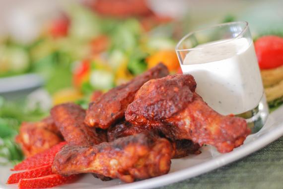 30 Grain Free Recipes That Are Delightfully Delicious