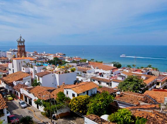 2015-01-10-PuertoVallartaViewofBay.jpg