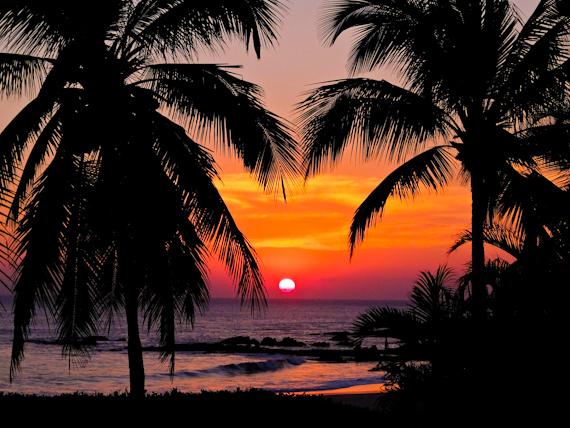 2015-01-10-Sunset.jpg