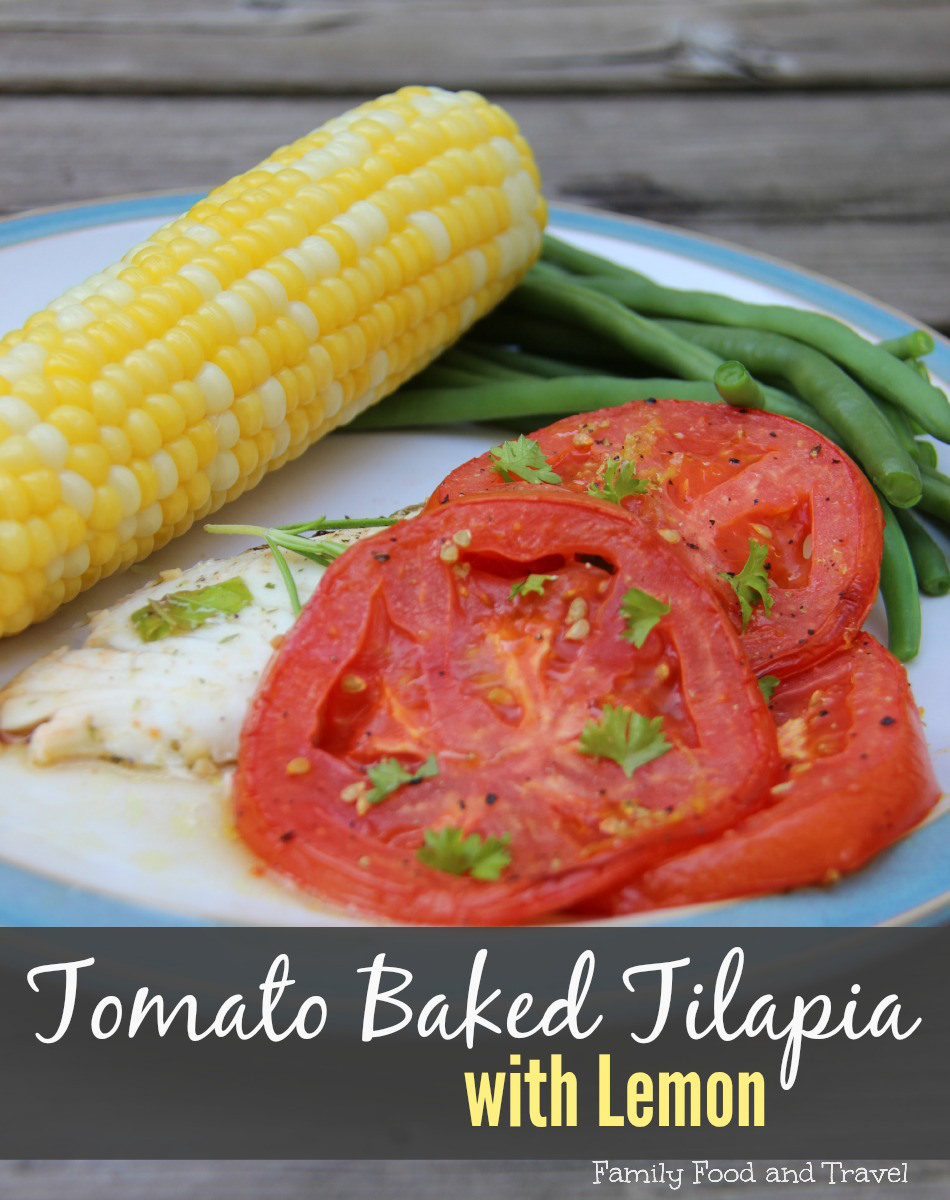Tilapia Baked In Thai Green Curry Recipes — Dishmaps