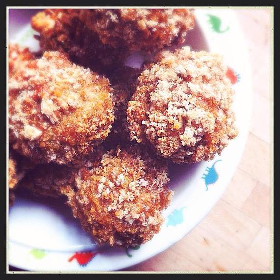 2015-01-10-crunchymeatballs.jpg