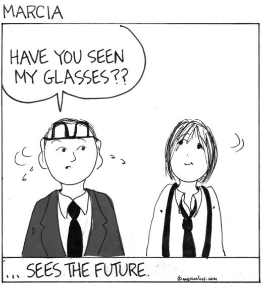 2015-01-11-Future.jpeg