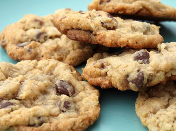 2015-01-11-SecretIngredientChocolateChipCookies.jpg