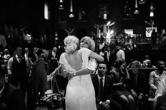 2015-01-11-ukanddestinationweddingphotograohycbabbphoto.jpg