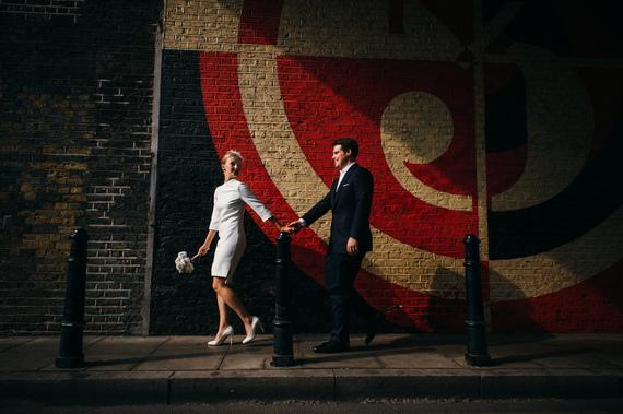 2015-01-11-ukanddestinationweddingphotographycbabbphoto.jpg