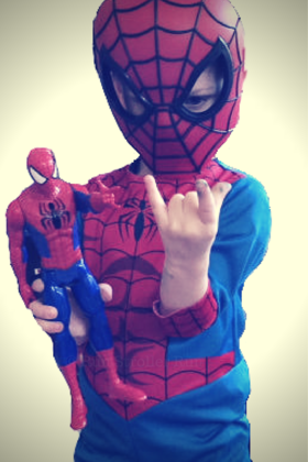 2015-01-12-1Webshooter.png