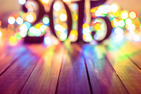 2015-01-12-2015.jpg
