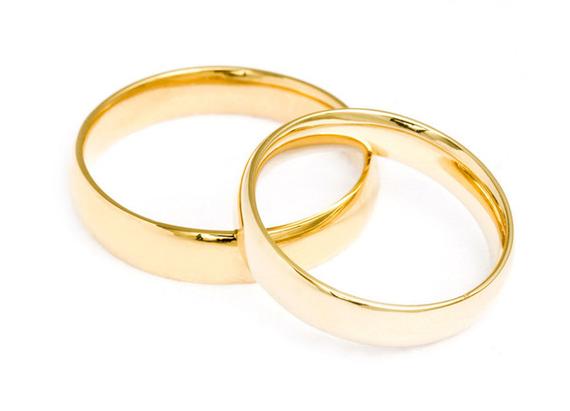 2015-01-12-ArabelLebrusafairtradeweddingring.jpg
