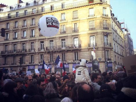 2015-01-12-CharlieHebdomarch2.jpg