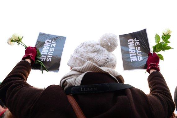 2015-01-12-JeSuisCharlie1.2015.jpg