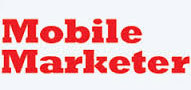 2015-01-12-MobileMarketerLogo.jpg