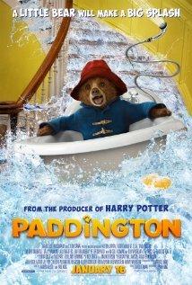 2015-01-12-Paddington.jpg