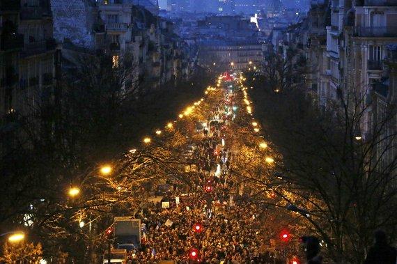 2015-01-12-ParisMarchevening1.2015.jpg